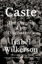"In her new book, Isabel Wilkerson says Adolf Hitler ""marveled at the American 'knack for maintaining an air of robust innocence in the wake of mass death.' """