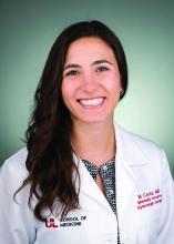 Dr. Megan Cesta