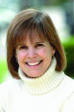 Dr. Christina D. Chambers