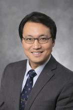 Dr. George Cheng