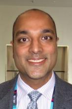 Dr. Adnan Chhatriwalla