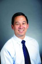 Vincent Chiang, MD