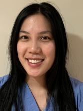 Dr. Choung is a second-year resident t Abington (Pa.) Jefferson Health.