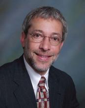 Dr. Alan Jay Cohen medical director at Baptist Medical Group: The Endocrine Clinic, Memphis, Tenn.