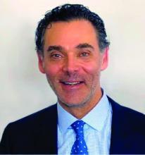 Dr. Joel L. Cohen Director, AboutSkin Dermatology and DermSurgery.