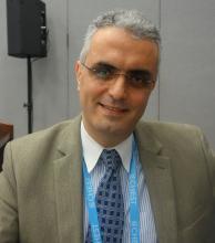 Dr. Zaza Cohen