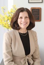 Dr. Susan L. Cohn