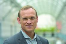 Dr. Christoph U. Correll