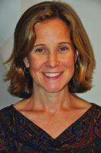 Dr. Karen Costenbader