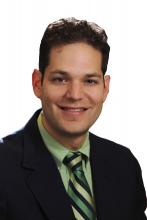 Dr. Adam C. Cuker, University of Pennsylvania, Philadelphia