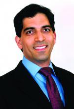 Dr. Shadmehr Demehri