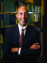 Gurpreet Dhaliwal, MD, Professor of Medicine at the University of California San Francisco,
