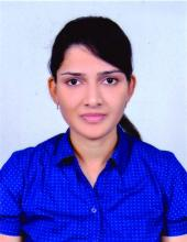 Dr. Lalasa Doppalapudi