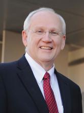 Dr. Raymond N. DuBois