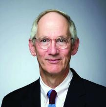 Dr. Geoffrey P. Dunn