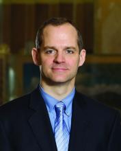 Dr. Jon O. Ebbert