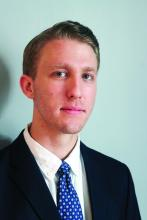 Dr. Aron Egelko, State University of New York, Brooklyn
