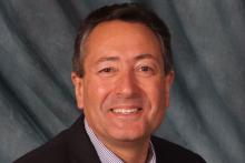 Dr. Daniel Einhorn, medical director of Scripps Whittier Diabetes Institute and clinical professor of medicine at the University of California, San Diego