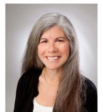 Dr. Eve Espey