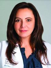 Dr. Ella Faktorovich