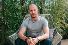 In a recent podcast, Tim Ferriss (above) describes a 10-day silent retreat where he used psilocybin and subsequently remembered experiencing childhood sexual abuse.