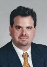 Dr. Avrim Fishkind