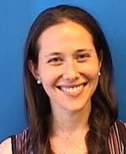 Dr. Dinah Foer of Brigham and Women's Hospital, Boston