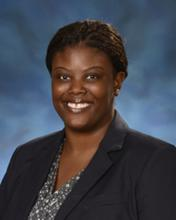 Dr. Forrester is consultation-liaison psychiatry fellowship training director at the University of Maryland, Baltimore