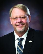 Dr. Thomas Gellhaus
