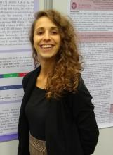 Lucia Gentili, MD, a neurologist in the department of medicine, section of neurology, at the University of Perugia in Italy