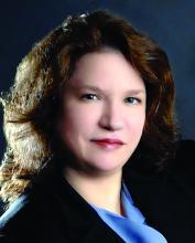 Linda Girgis, MD