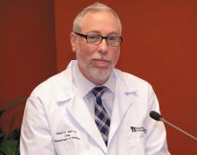 Dr. Aaron Glatt