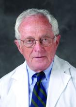 Dr. Sidney Goldstein is professor of medicine at Wayne State University and the division head emeritus of cardiovascular medicine at Henry Ford Hospital, both in Detroit.