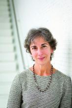 Dr. Jennifer R. Grandis