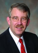 Dr. Andrew W. Gurman