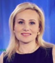 Emma Guttman-Yassky, dermatologist, Rockefeller University, Mount Sinai, NYC