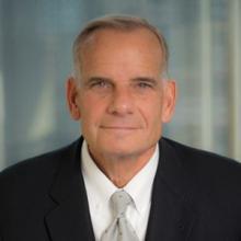 Steven M. Harris