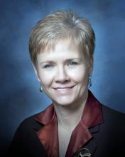 Carolanne B. Hauck is director of chaplaincy care & education and volunteer services at Lancaster General Hospital.