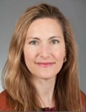 Dr. Melissa Hazen