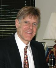 William R. Hiatt, MD
