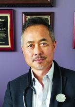 Family physician Jesse Hsieh, MD, of Granger, Ind., opened Michaian VIP MD, a direct primary care practice after 30 years in a traditional setting.
