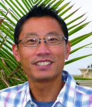 Dr. Bryan Huang
