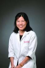 Dr. Ming-Sum Lee, a cardiologist with Kaiser Permanente of Southern California in Los Angeles