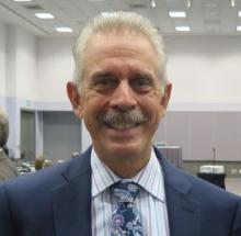 Dr. Daniel R. Ouellette