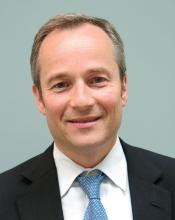 Dr. Mathew M. Avram