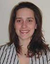 Melinda Clark, M.D.