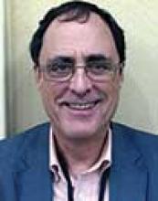 Francis E. Rushton Jr., M.D.