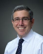 Dr. Joshua Breslau of the Rand Corporation