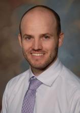 Dr. Devin J. Horton, University of Utah, Salt Lake City