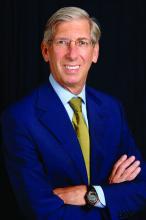 Dr. Jeffrey Lieberman New York State Psychiatric Institute